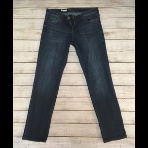Kut by the Kloth Jean size 6